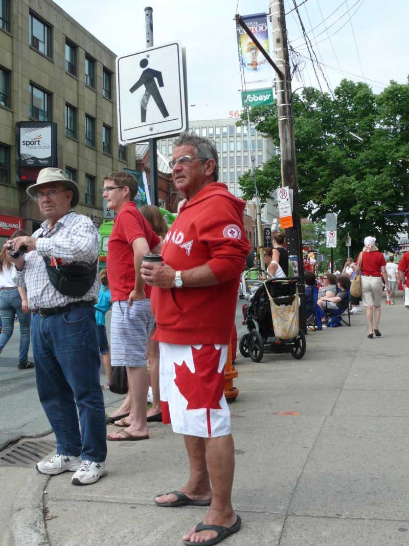 01 JULY, 2014 CANADA DAY! Parade (89)