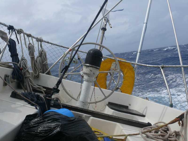 ПЕРЕХОД Халтфакс-Тринидад (97)