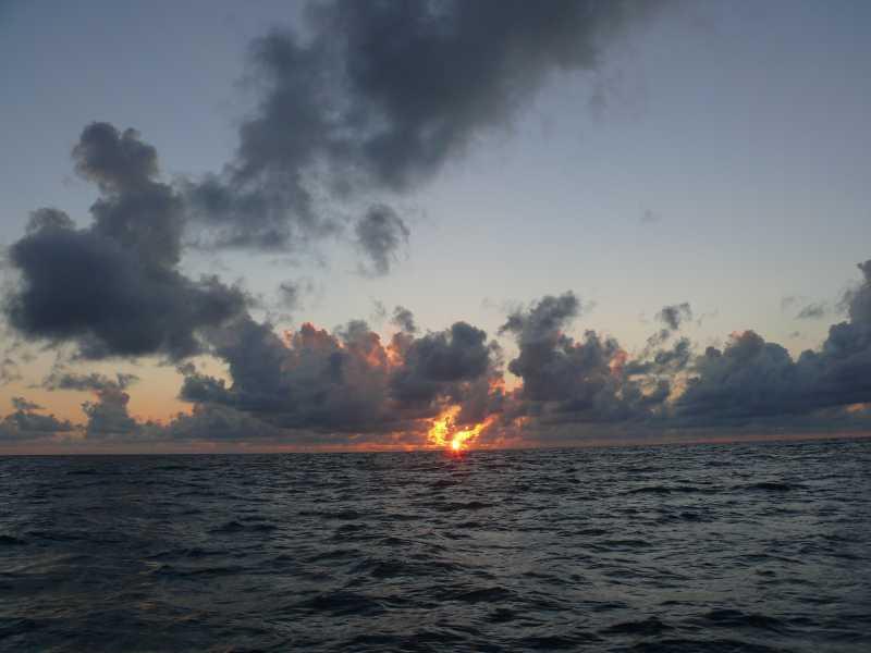 ПЕРЕХОД Халтфакс-Тринидад (122)