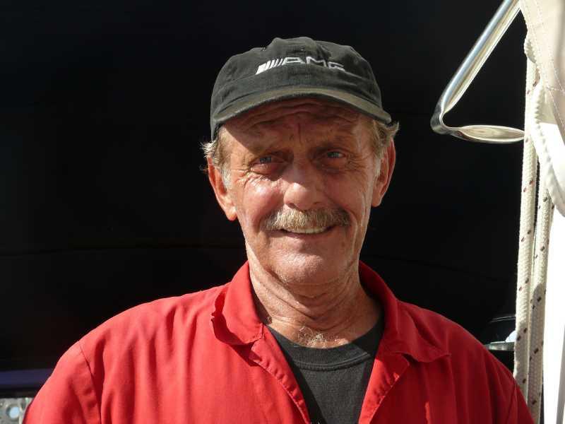 18 СЕНТЯБРЯ, 2014 г. ВОЛЬФГАНГ и его яхта (43)