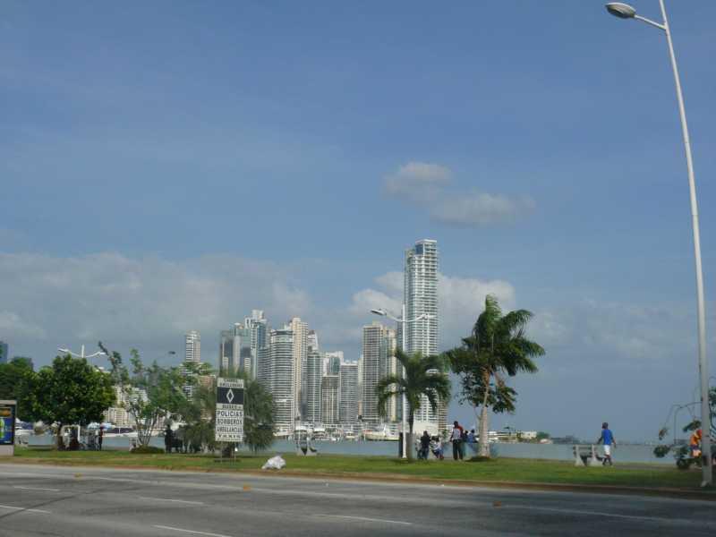 17 ФЕВРАЛЯ, 2015 г. КАРНАВАЛ в Panama-City (16)