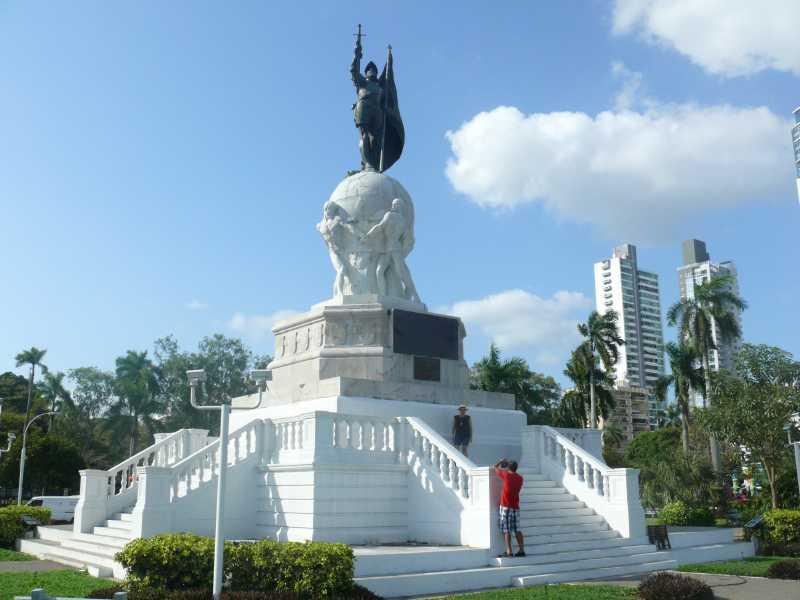 17 ФЕВРАЛЯ, 2015 г. КАРНАВАЛ в Panama-City (12)