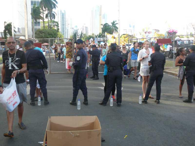 17 ФЕВРАЛЯ, 2015 г. КАРНАВАЛ в Panama-City (23)