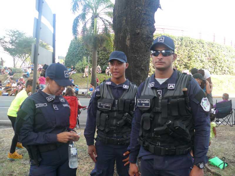 17 ФЕВРАЛЯ, 2015 г. КАРНАВАЛ в Panama-City (28)