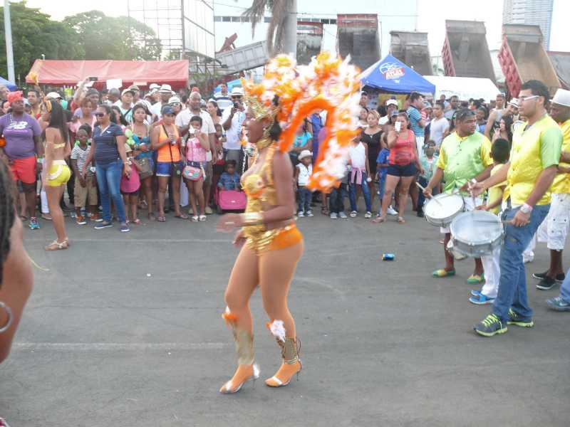 17 ФЕВРАЛЯ, 2015 г. КАРНАВАЛ в Panama-City (103)