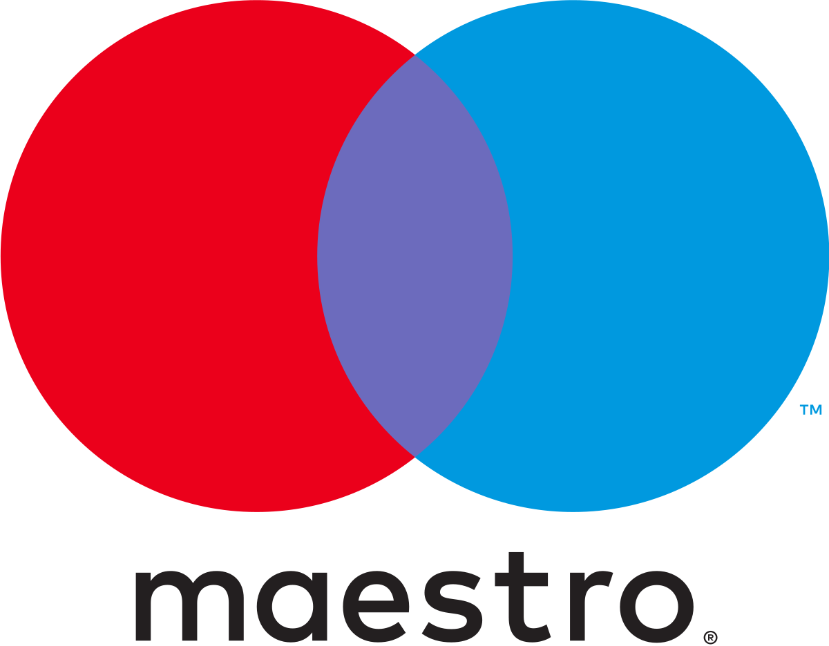1200px-Maestro_2016.svg.png