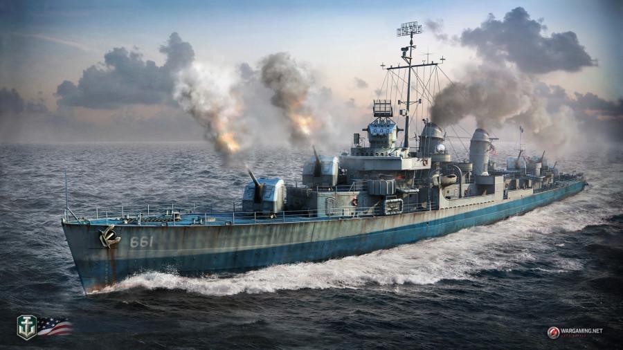 USS_Kidd_Render.jpg