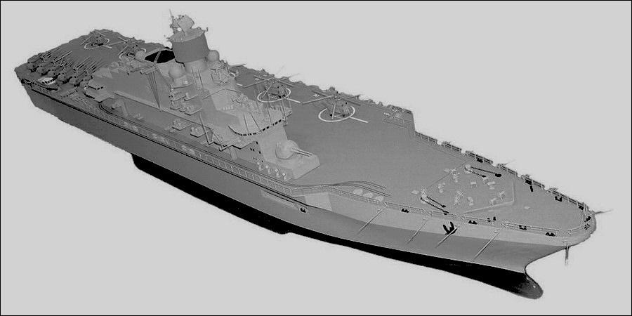 УДК 11780 модель - с сайта Невского ПКБ.jpg