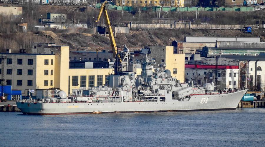 ЭМ 956 Адмирал Ушаков 2019 (05) 05--- 35 СРЗ - В. Петкевич - Вованыч 956-109.jpg