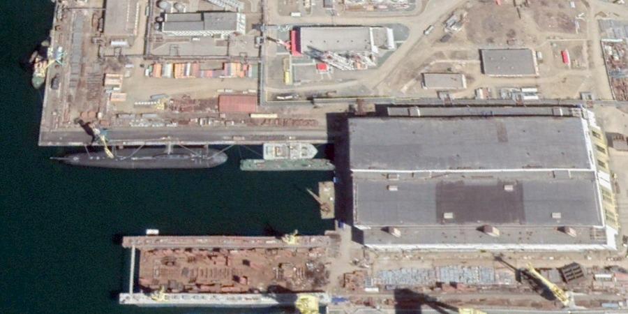 АПКР 949А Челябинск ДВЗ Звезда 2019 (10) 22 (1) - Google Earth.jpg