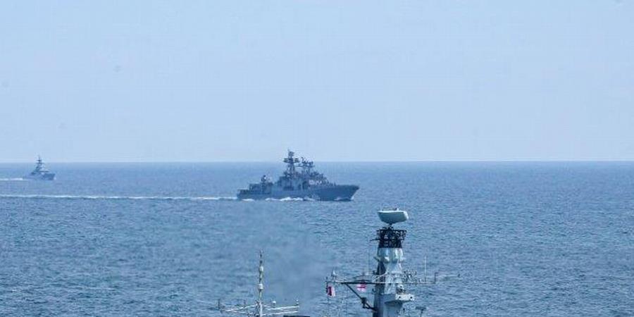 БПК 1155 Вице-адмирал Кулаков 2020 (06) 21 (1) - royalnavy.mod.uk.jpg