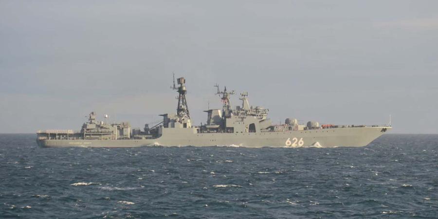 БПК 1155 Вице-адмирал Кулаков 2020 (11) 17 Мори-Ферт (1) - royalnavy.mod.uk.jpg