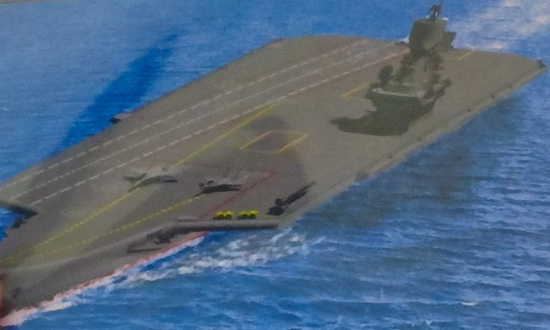 Awesome Sound Us Navy F 18 Take Off And Landing On Aircraft Carrier You