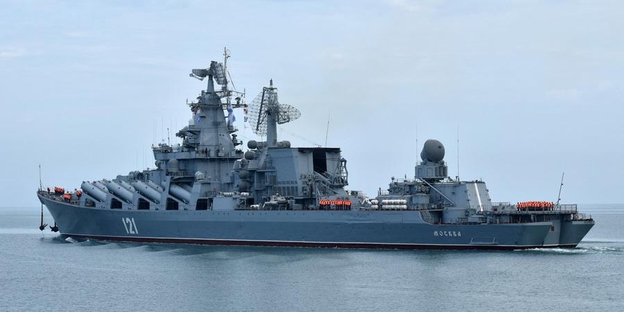 РКР 1164 Москва 2019 (06) 05 В море (1) - Erne 1164-146.jpg