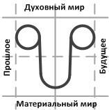В.jpg