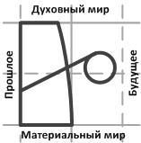 З.jpg