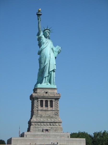 US_-_Liberty_Island_-_05