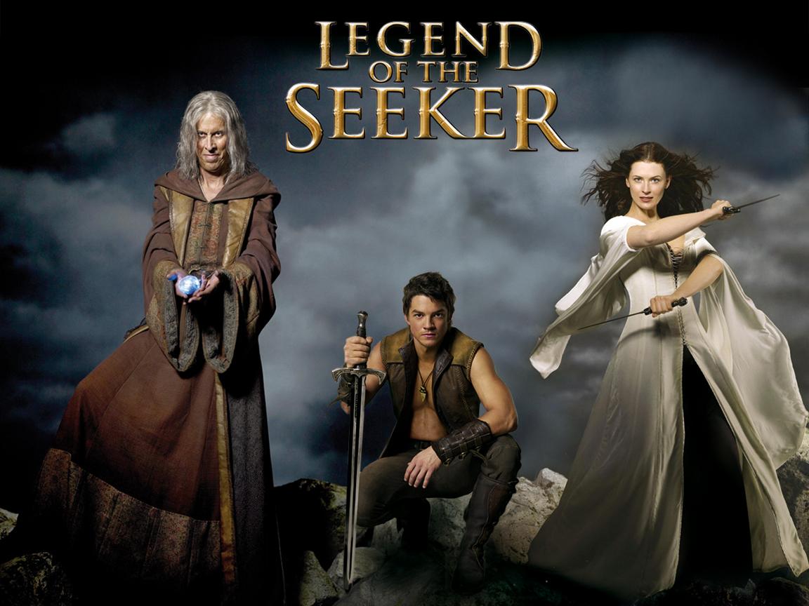 legend-of-the-seeker-wallpaper-1