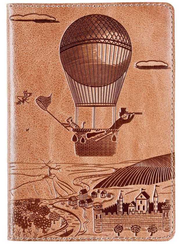 1Avatar Turtle passport cover, art adventure