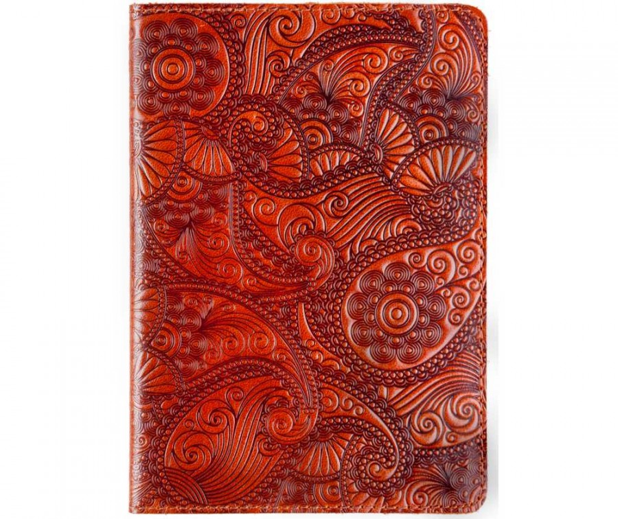 3Avatar Turtle passport cover, art buta