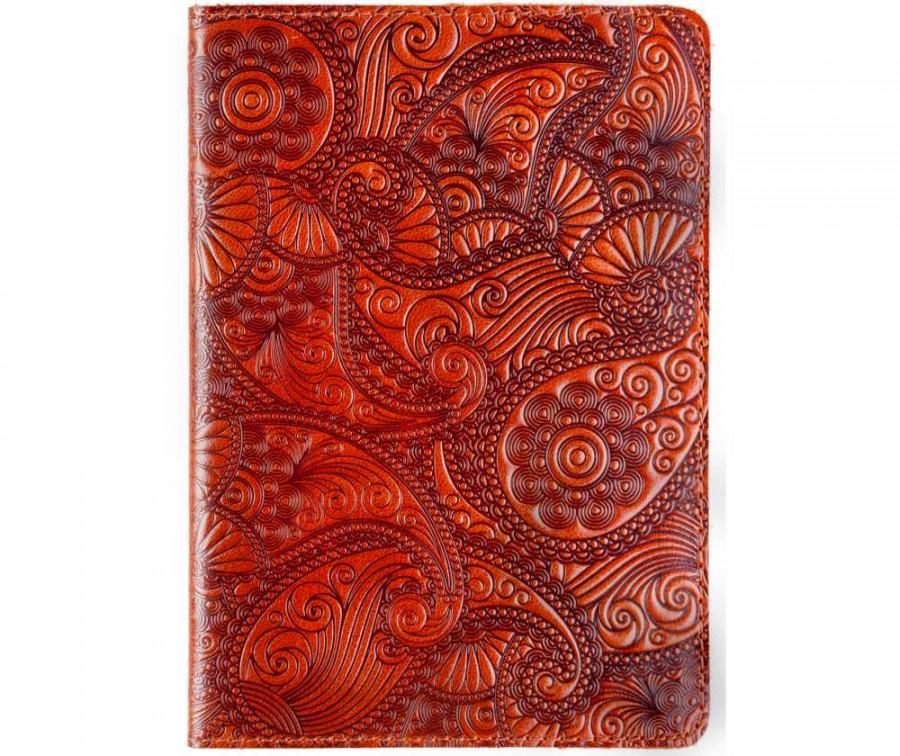 3Avatar Turtle passport cover, art buta