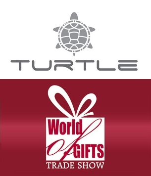 TurtleWorldOfGifts