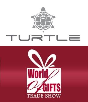 TurtleWorldOfGifts