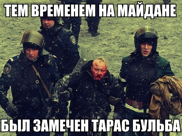 -ZYNELUbSLQ