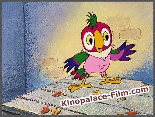 Советские мультфильмы бесплатно в хорошем качестве скачать бесплатно фото 459-429