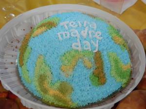 День Терра Мадре (Terra Madre Day)  - 10 декабря