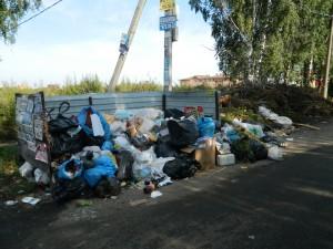 деревня Жуковка, поселение Первомайское, Новая Москва