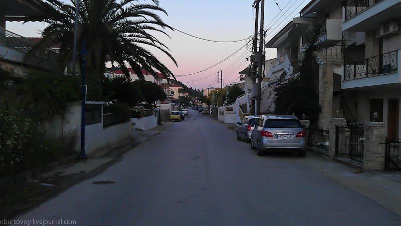 Greece_2012-86