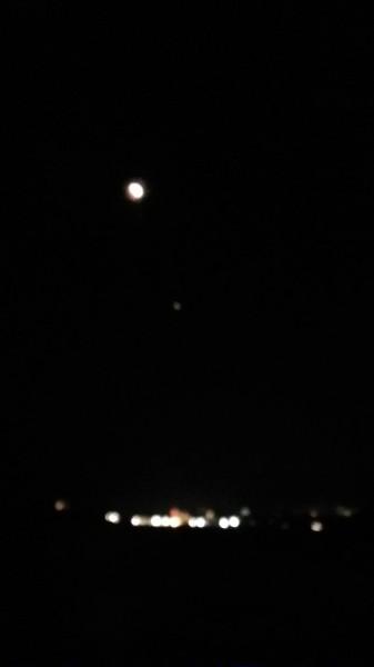 луна и марс1.jpg