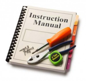 instruction-manual
