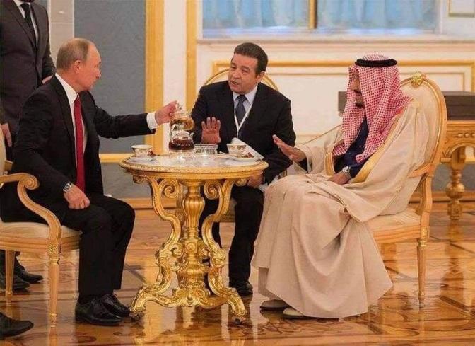 Путин-угощение-Новичок