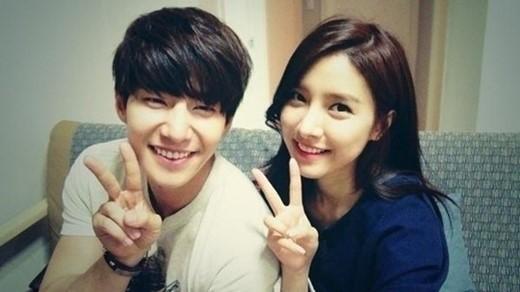 919-wgm-song-jae-rim-kim-so-eun