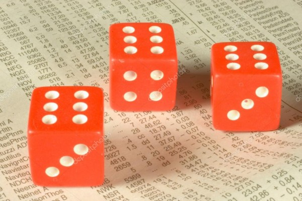 depositphotos_17845583-stock-photo-the-stock-market-playing-with.jpg