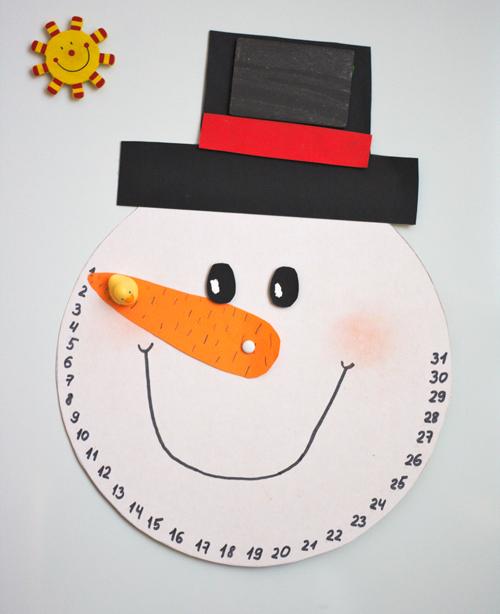 snowman-c