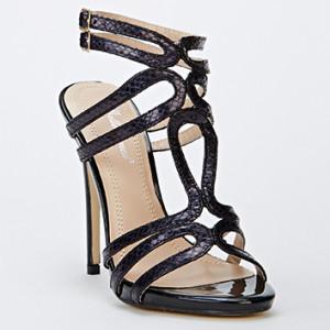 scale-print-multi-strap-heel-6236-0