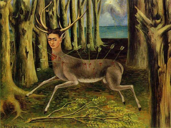 frida-kahlo-021