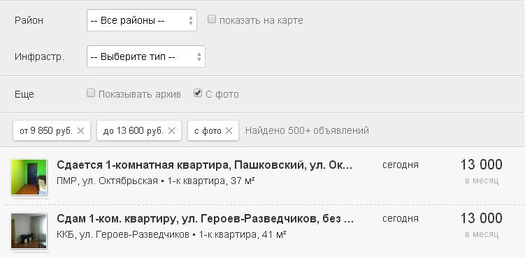 Неагент ру краснодар подать объявление газета время перемен партизанск дать объявление