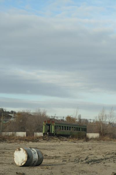2008 - 11 - 08