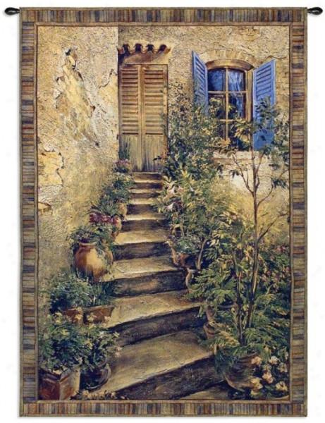 tuscan-villa-ii-tapestry