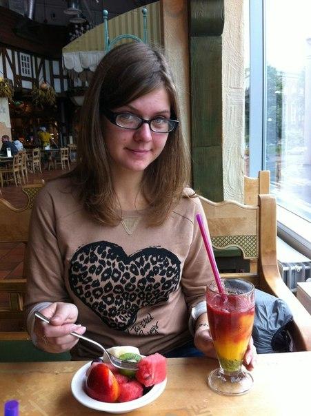 была в Таллине 1 сентября :)