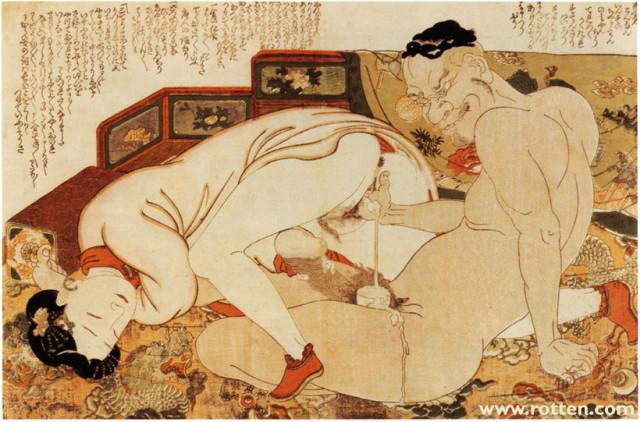 yaponskaya-erotika-seks-foto