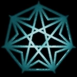 seven_star