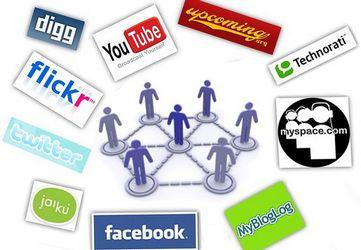 раскрутка-в-социальных-сетях2