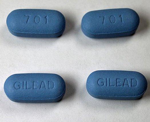 hivpreventingpill