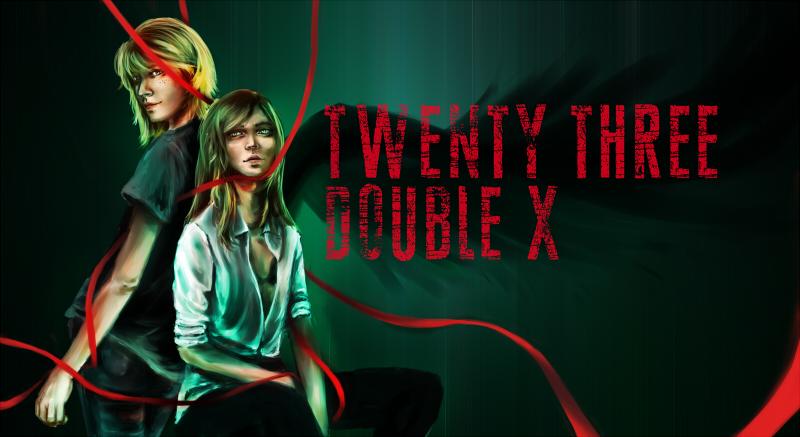 Twenty+Double+X+001+Title_800px_orig