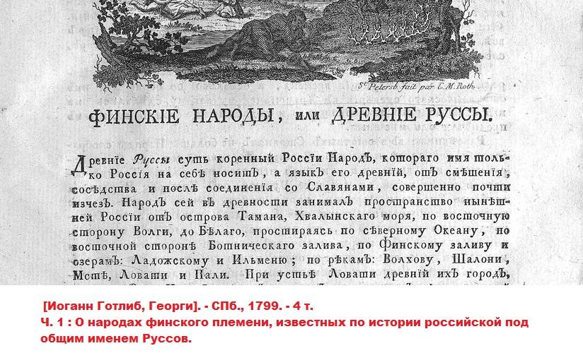 187244_600.jpg